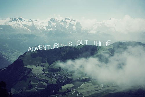 quotes-about-travel-177