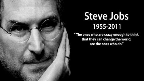 Steve-Jobs-citaat-570
