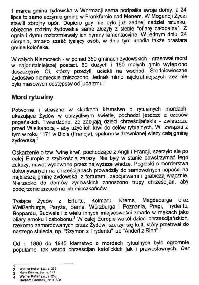 5-antysemit-kosciola-2