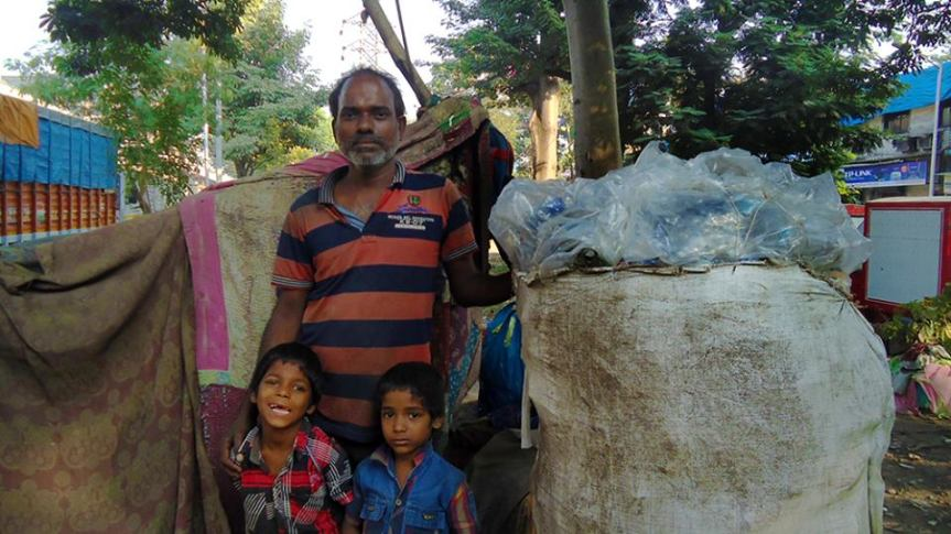 In Conversation With—A Garbage Collector