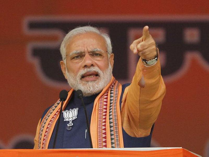 prime-minister.jpg