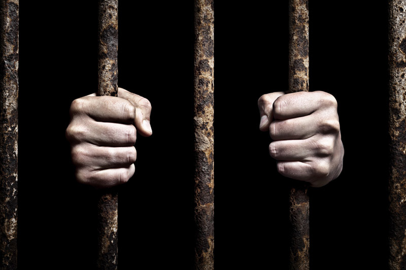Lessons From My Trip To Yerwada Central Jail