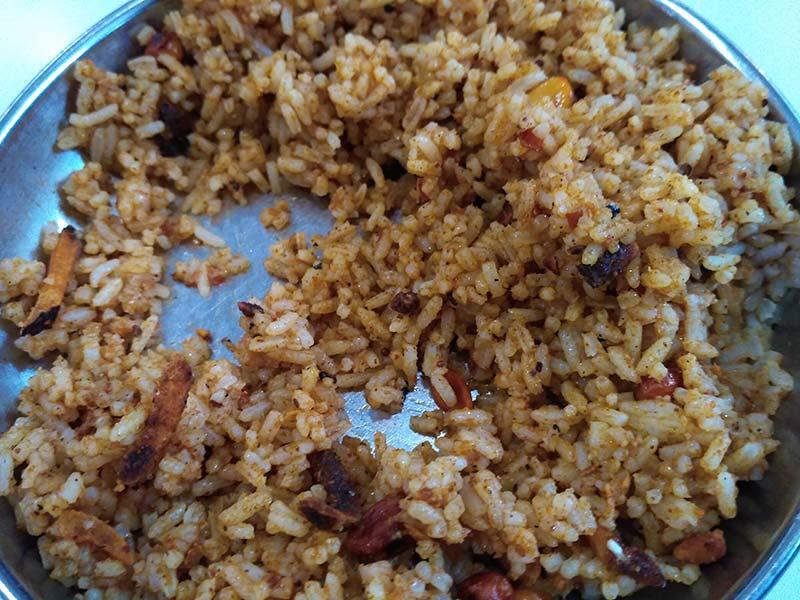 tamarind-rice.jpg