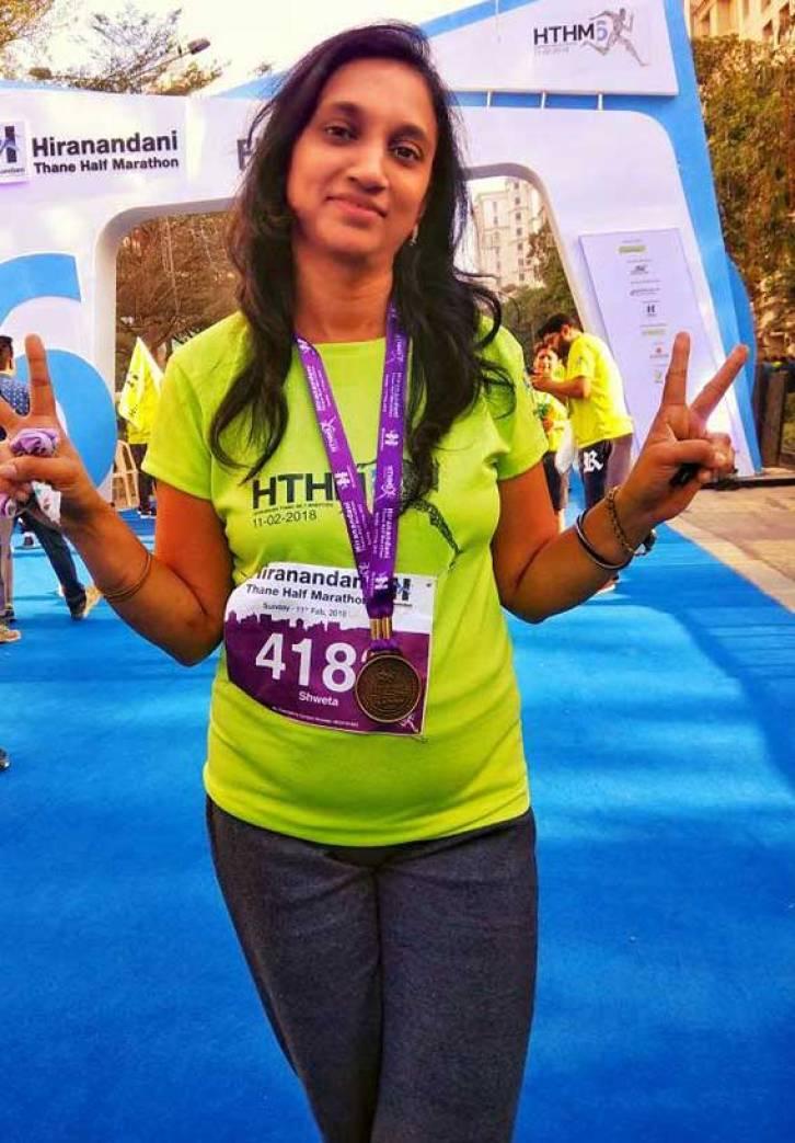 marathon-runner.jpg