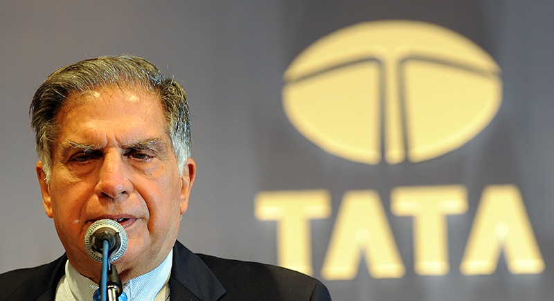 5 Quotes From Ratan Tata That Will Change Your Thoughts About Life