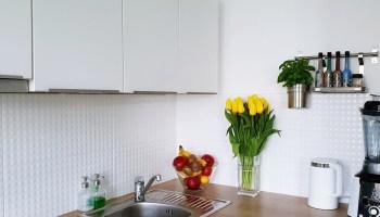 12c553a3b89d52 Zdrowa lista zakupów - co warto mieć w kuchni? - Blog AgataBerry.pl