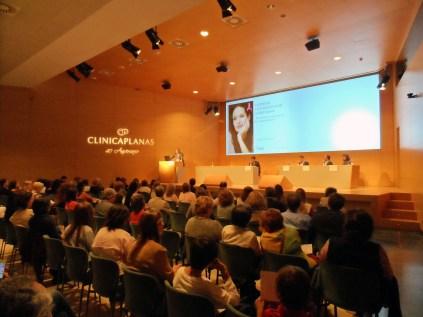 Auditori Jaume Planas