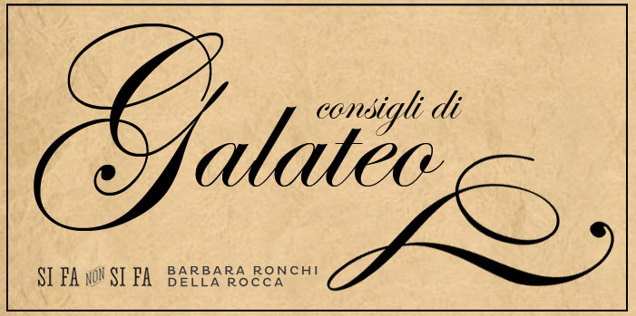 cover-galateo