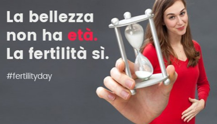 fertility-day-1217