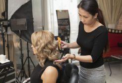 Как да усъвършенствате фризьорските си умения