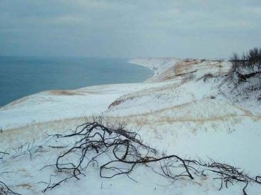 Dunes-looking-east-large