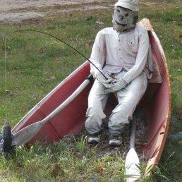 Fisherman-large