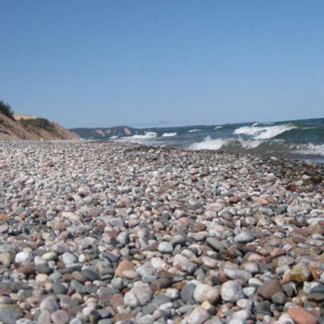 Beach-rocks-1-large