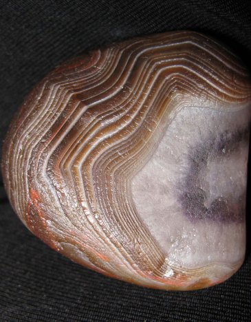 Becki-Cornish-agate-2-big