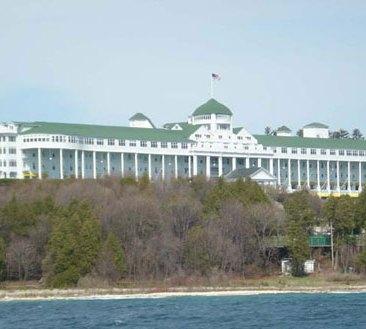 Grand-Hotel-large