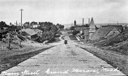 Grand-Marais-big