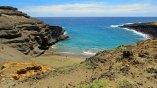 Hawaii-011-large