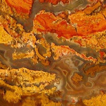 Mothers-Day-Moss-Agate-close-up-large