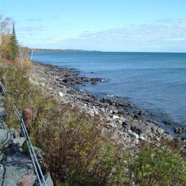 North-Shore-Beach-large