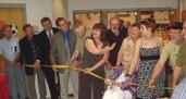 Ribbon-Cutting-ceremony-big