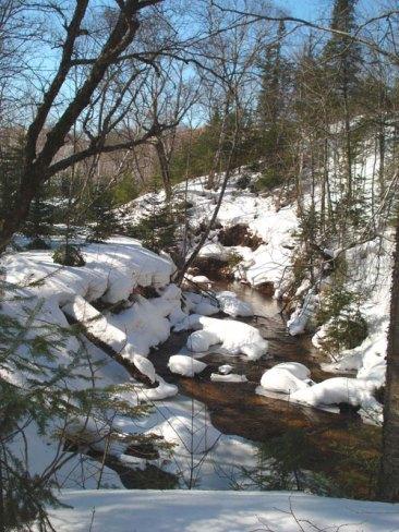 Sable-Creek-in-winter-big