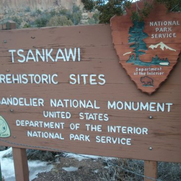 Tsankawi-sign-big