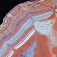 agate-closeup-0011-big