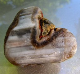 doreen-johnson-water-level-agate