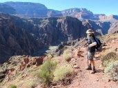grand-canyon-5-big