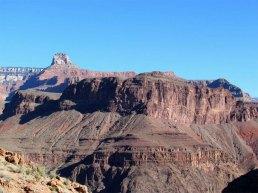 grand-canyon-8-big