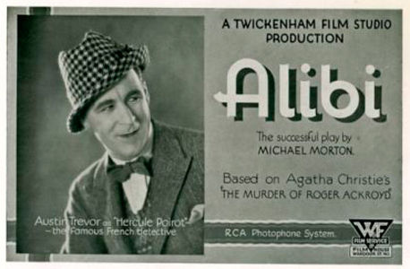 alibi-1931-austin-trevor