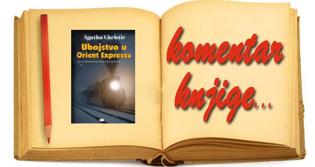 ~ Kristi Agata Yu Fanpage Agatha Zavesa Knjige Ex Komentar Christie CxSwxTq5