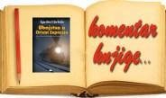 Komentar knjige – Ubistvo u Orijent Ekspresu