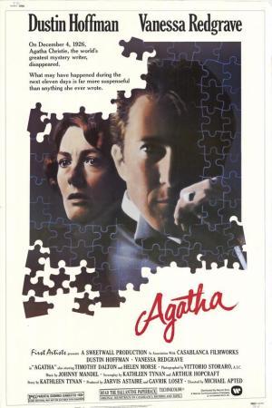 agatha-movie-poster-1979