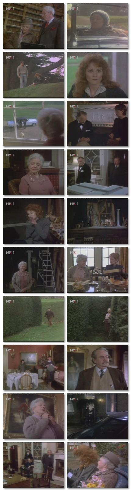 1985murderwithmirrors