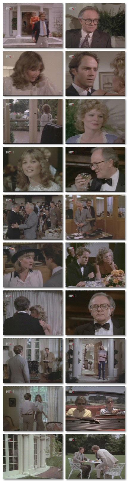 1983-capture