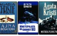 1928 – Misterija plavog voza