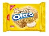oreo_marshmallow