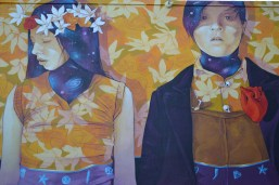 wynwood walls miami art basel 2015 murals street art urban art