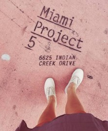 miami-project-north-beach-fair