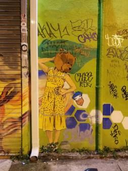 wynwood-street-art