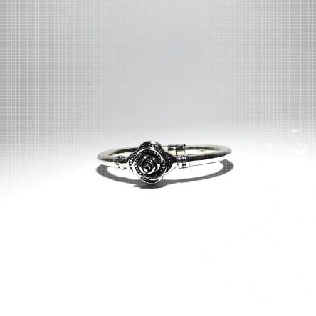 Bracelete de Rosa