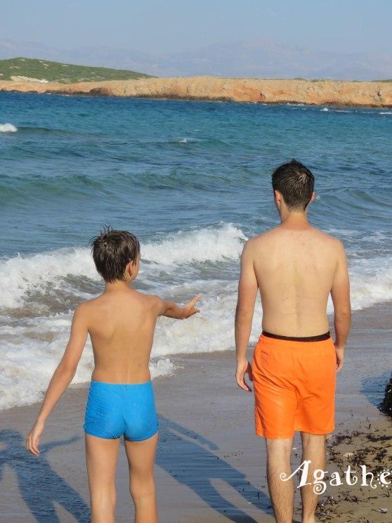 Expat Parents et Agathevisoretcie.com