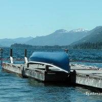 Voyage inoubliable en famille dans l'Ouest du Canada