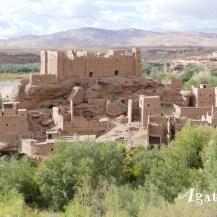 2019DE0361-Hay Al Inbiaat-Vue ruine Kasbah
