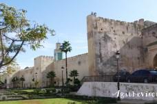 2019NM0233-Meknes-Place Lalla Aouda
