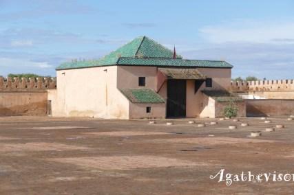 2019NM0234-Meknes-Prison Kara