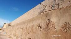 2019NM0246-Meknes-Muraille