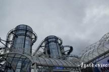 2019NF0684-EuropaPark-Russie-EuroMir