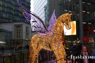 2018BE0624-Berlin-Potsdamer Platz-Decos lumieres Noel